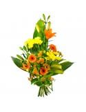 Bouquet Opalin