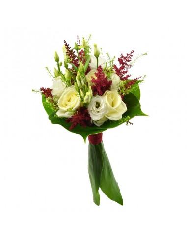 Bouquete Dragon