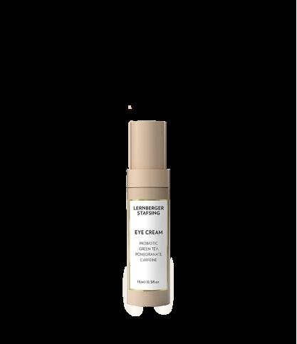 Crème contour des yeux - Lernberger Stafsing – Le Bouquet de Fleurs