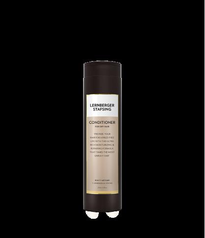 Soin revitalisant cheveux secs - Lernberger Stafsing – Le Bouquet de Fleurs