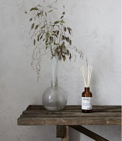 Bâtonnets parfumés Nordic Pine