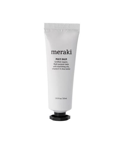 Multi baume - Meraki - Le Bouquet de fleurs