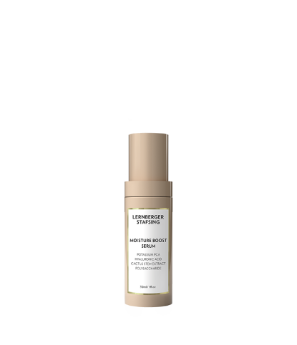 Sérum booster d'hydratation - Lernberger Stafsing - Le Bouquet de fleurs